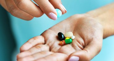 multivitamins-a-ticket-to-daily-health